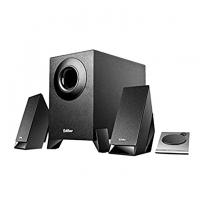 Edifier 2.1 Multimedia Speaker M1360
