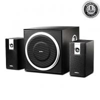 Edifier Multimedia Speaker  P3080M - 2.1