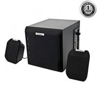 Edifier Multimedia Speaker X100B RMS - 2.1
