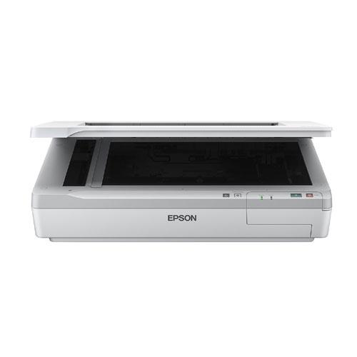 Epson WorkForce DS-50000 A3