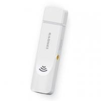 Gadmei UTV382 USB Design TV Card with Video Recording
