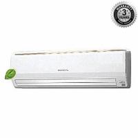 General ASG18FMTA Split Air Conditioner 1.5 Ton - White