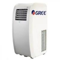 Gree GP-12LF 12000 BTU 1 Ton Portable Air Conditioner
