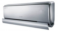 Gree GSH-18UCV 1.5 Ton Hot and Cold Inverter Air Conditioner
