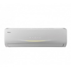 Gree Split Type Air Conditioner GSH-24V410 (2.0 TON)