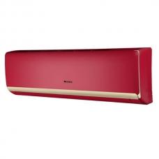 Gree Split Type Air Conditioner