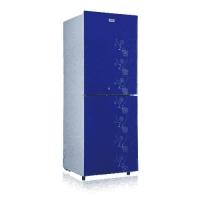 HAIKO Refrigerator  HR27HHG 15CFT