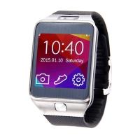 Hi-Tech Smart Watch G2B