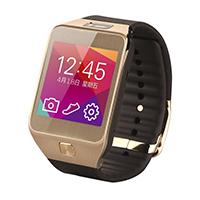 Hi-Tech Smart Watch G2G