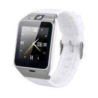 Hi-Tech Smart Watch G2W