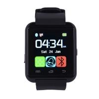 Hi-Tech Smart Watch Q2B