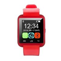 Hi-Tech Smart Watch Q2R
