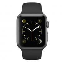 Hi-Tech Smart Watch Q7B