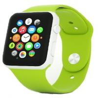 Hi-Tech Smart Watch Q7S