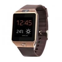 Hi-Tech SmartWatch Max Plus T3