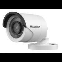 HikVision  bullet camera DS-2CE16C0T-IR