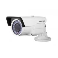 Hikvision  Bullet CC Camera DS-2CE15A2P(N)-VFIR3
