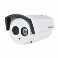 Hikvision Bullet CC Camera DS-2CE16A2P -IT3
