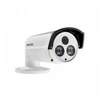 Hikvision  Bullet CC Camera DS-2CE16A2P(N)-IT5