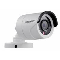 Hikvision  CCTV Camera DS-2CE15A2P-IR