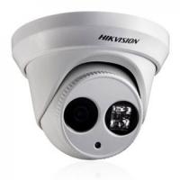 Hikvision DIS Mini Dome CC Camera DS-2CE56A2P(N)-IT3
