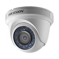 Hikvision  Dome CC Camera DS-2CE56C0T-IR