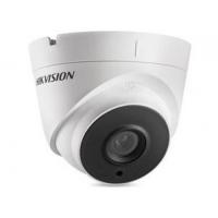 Hikvision Dome CC Camera  DS-2CE56C0T-IT3