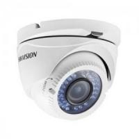 Hikvision  Dome CC Camera DS-2CE56C2T-IR