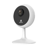 Hikvision EZVIZ CS-C1C-D0-1D2WFR (2.0MP) Wi-Fi IP Camera