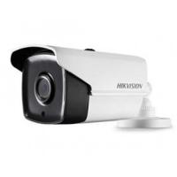 Hikvision  HD Bullet CC Camera DS-2CE16C0T-IT3