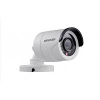Hikvision HD Bullet CC Camera DS-2CE16D0T-IR