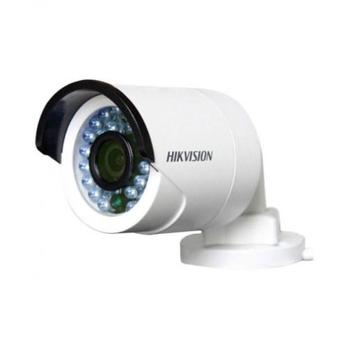Hikvision  HD Bullet CC Camera DS-2CE16D0T-IRP