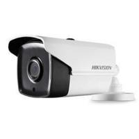 Hikvision HD Bullet CC Camera  DS-2CE16D0T-IT3