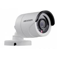 Hikvision  HD Bullet CC Camera DS-2CE16D1T-IR
