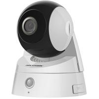 Hikvision   IR PT Network Camera DS-2CD2Q10FD-IW