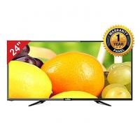 Hip HIP HD LED TV  Smile