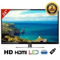 Hisense LED TV 24D33