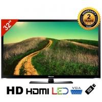 Hisense LED TV 32K360