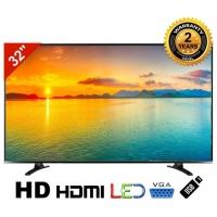 Hisense LED TV 32K370-N