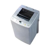 Hisense Washing Machine XQB60-DA14