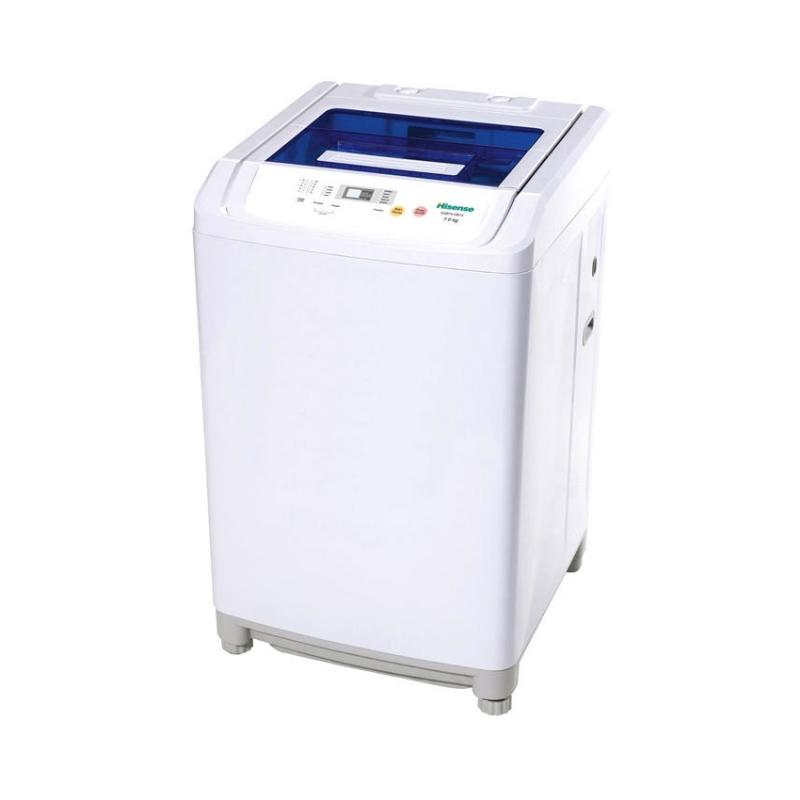 Hisense Washing Machine XQB70-DB14