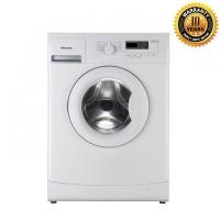 Hisense Washing Machine XQG70-HE1014