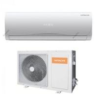 Hitachi 2 Ton Air Conditioner RAS-A24VR