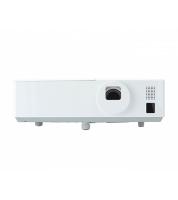 Hitachi Multimedia Projector CP-DX301