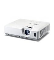Hitachi Multimedia Projector CP-ED27X