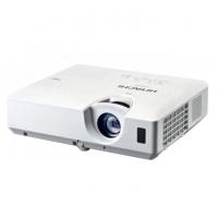Hitachi Multimedia Projector CP-ED32X