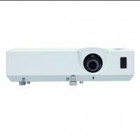 Hitachi Multimedia Projector CP-EX402