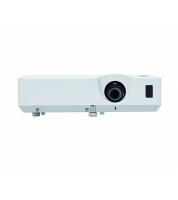 Hitachi Multimedia Projector CP-EX402N