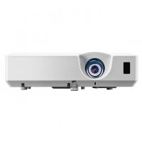 Hitachi Multimedia Projector CP-X3042WN