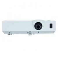 Hitachi Multimedia Projector CP-X4041WN